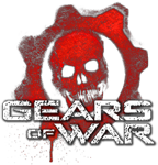 Gears-of-War-Skull-icon