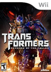 transformers2_game